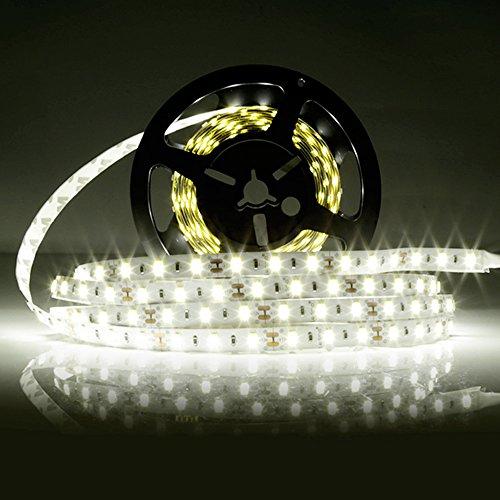 ledmo-tiras-de-led-tiras-de-led-blanco-smd5630-300led-25lm-led-5-metros-de-largo-el-doble-de-brillo-