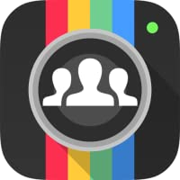 InstaFollow Booster - Boost Followers and Likes for Instagram + Wow Gram wowLikes