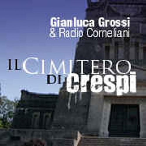 il-cimitero-di-crespi-single