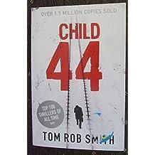 Child 44 Pa