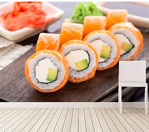 Ingredienti sushi online dating