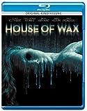 House Wax kostenlos online stream