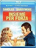 Insieme per forza (Blu-Ray)