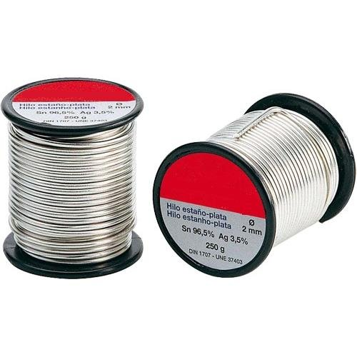 vacuflex-m127090-estano-plata-3-5-100-gr
