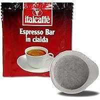 dosette malongo caf th et chocolat chaud caf th et boissons epicerie. Black Bedroom Furniture Sets. Home Design Ideas