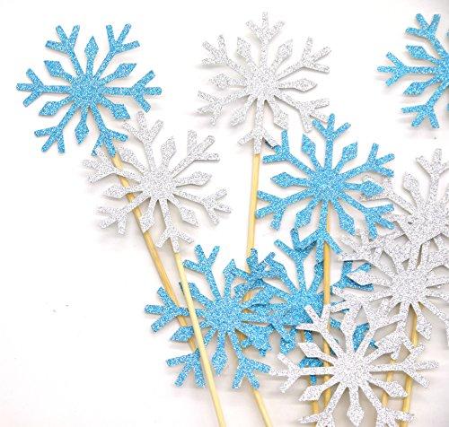 putwo-pastel-hecho-a-mano-decoracion-20-cuentas-suministros-de-frozen-partido-cupcake-toppers-palill