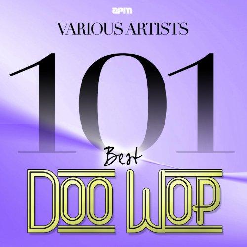 101 Best Doo Wop