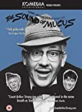 Count Arthur Strong - Count Arthur Strong Brings You: The Sound Of Mucus [DVD]
