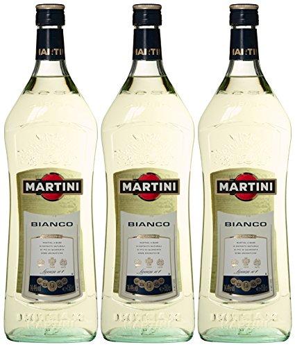 martini-bianco-3-x-15-l