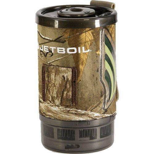 jetboil-accessory-flash-cozy-in-realtree-xtra-camo
