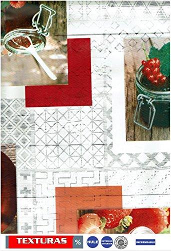 texturas-home-mantel-de-hule-cuadrado-140x140-cms-strawberry-tarro-con-ribete-waterproof-tischdecke