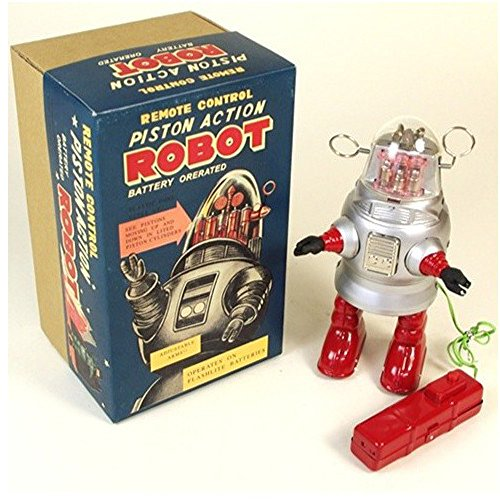 tr2051-piston-action-robot-carlin-robby-reproduction-de-nomura-japon-jouet