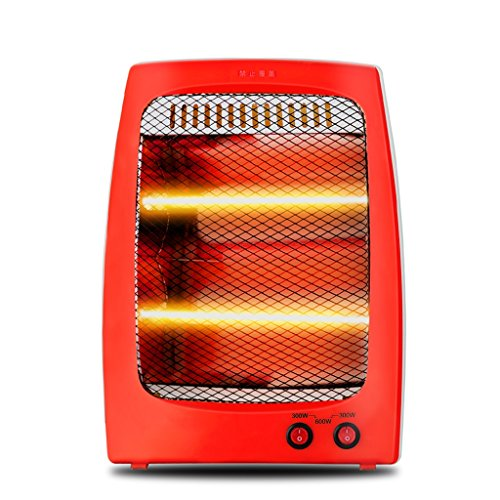 Heizung Haushalt energiesparende Heizung Desktop-Röster Mini-Heizung energiesparende Heizung