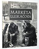 Marketa Luskacova: Photographs of Spitalfields