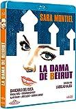 La dama de Beirut [Blu-ray]