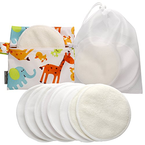 best-washable-organic-bamboo-nursing-pads8-pack-with-laundry-and-cloth-bag-by-smartfami-reusable-bre
