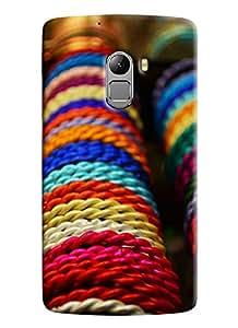 Expert Deal 3D Printed Hard Designer Lenovo Vibe K4 Note Mobile Back Cover Case Cover