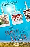 'Eine Familie zum Küssen' von Dagmar Hansen