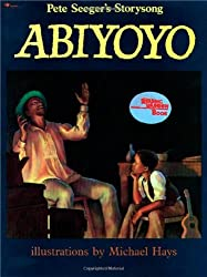 Abiyoyo: Based on a South African Lullaby and Folk Story (Reading Rainbow Books)