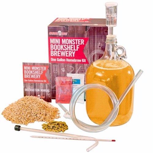 monster-brew-home-brewing-supp-mini-american-wheat-bookshelf-brewery-by-monster-brew-home-brewing-su