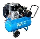 Kompressor 580