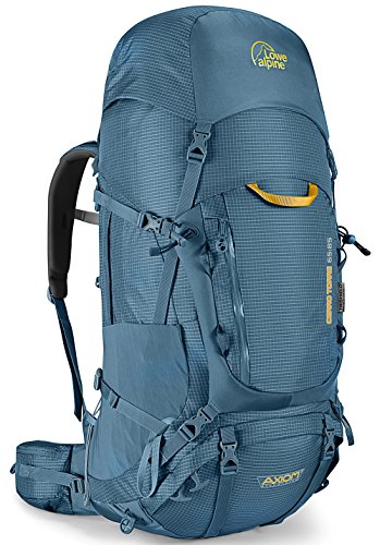 lowe-alpine-cerro-torre-backpack-6585l-bondi-blue