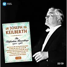 Joseph Keilberth: Icon