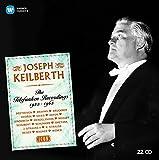 Icon: Joseph Keilberth-Telefunken Rec.1953-63