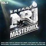 Energy Mastermix Vol. 9
