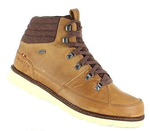 Dachstein Herren Winterschuh Sigi DDS Shoes