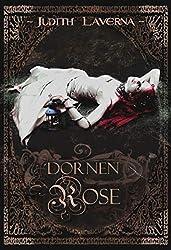 Dornenrose (Dornen-Reihe Band 1) (German Edition)