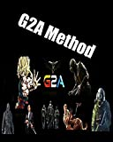 Make 50-100$ a day with G2A!: Get your piece of 35billion dollar gaming industry. With G2A anyone can now sell games. The eBook contains easy methods that anyone can do. (English Edition)