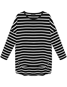 Pedro del Hierro, BLUSA LAZO - Blusa para mujer