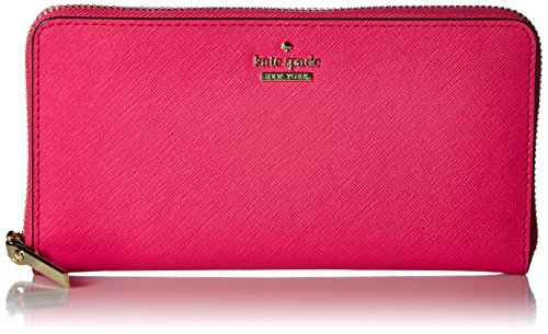 kate-spade-portefeuille-femme-pink-confetti