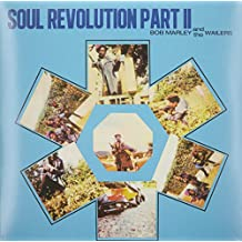 Soul Revolution Part 2 [Vinyl LP]