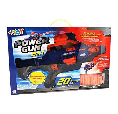 power-gun-2-in-1-mitra-spara-proiettili-soft