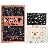 Rihanna Rogue EDP Spray 30 ml, 1er Pack (1 x 30 ml)