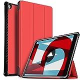 ELTD Case for Huawei MediaPad M5/M5 Pro 10, Ultra Slim