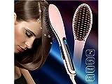 Lockenwickler für die Haarpflege