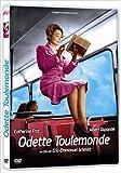 Odette Toulemonde | Schmitt, Eric-Emmanuel (1960-....). Monteur