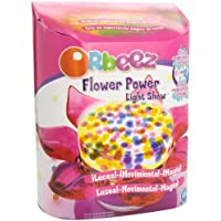 Cife Orbeez - Flower Power