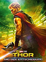 Amazon Video ~ Chris Hemsworth(156)Download: EUR 4,99