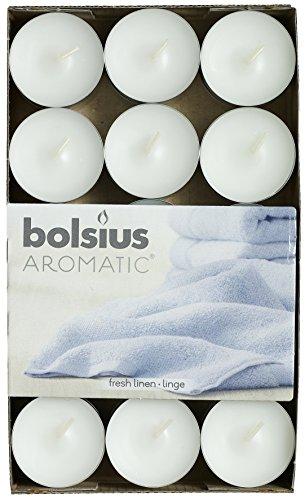 aromatica-fresh-linen-candela-profumata-cera-di-paraffina-bianco-confezione-da-30