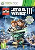 Cheapest LEGO Star Wars III Classics (Xbox 360) on Xbox 360
