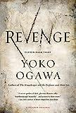 Image de Revenge: Eleven Dark Tales