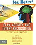 Plan, Activity, and Intent Recognitio...