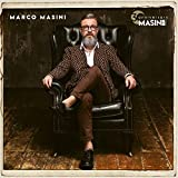 Masini +1 | 30th Anniversary