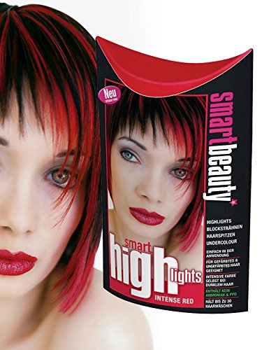 smart-beauty-highlights-hair-colour-red