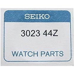 1 x Seiko Kinetic 302344Z Maxell TC920S 3023 44Z Capacitor 5M62 5M63 Series Watch Movements [Genuine Seiko OEM Part]