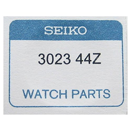 1-x-seiko-kinetic-302344z-maxell-tc920s-3023-44z-capacitor-5m62-5m63-series-watch-movements-genuine-